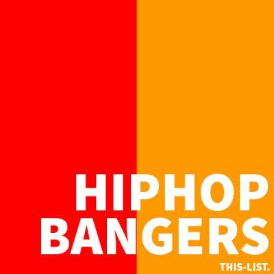 HIPHOP BANGERS