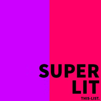 SUPER LIT SPOTIFY PLAYLIST